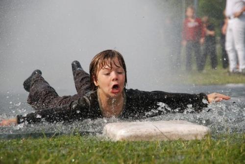 03c 600 child_sports_baseball rain