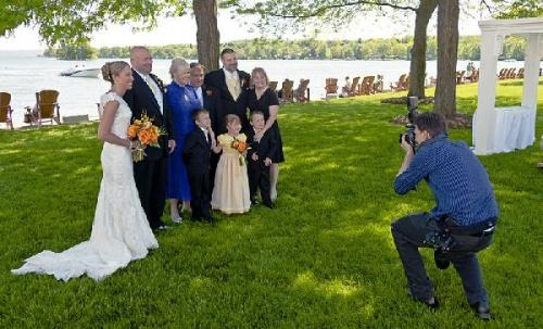 04b 600 wedding photograpger