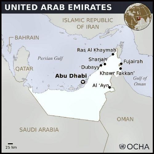 02a 600 UAE location