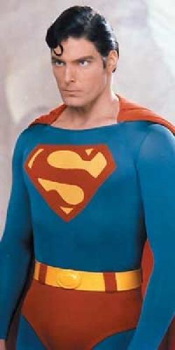 09b 300 superman