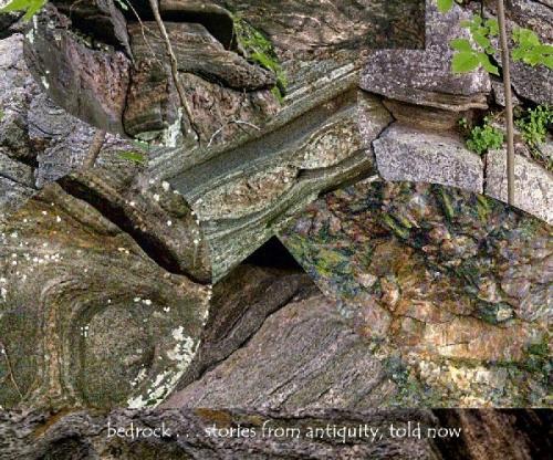 04a 600 20140820 b (水) bedrock