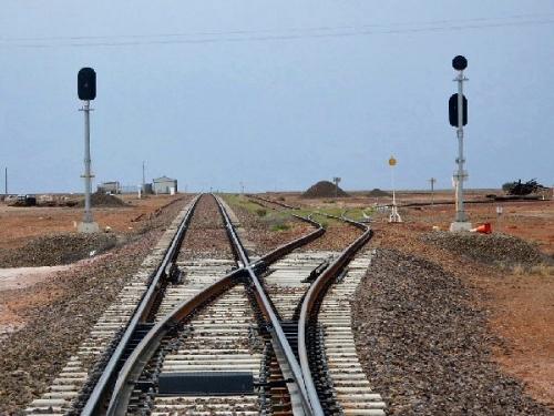 09b 600 railtracks