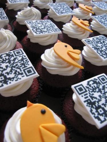 03b 500 cupcakes