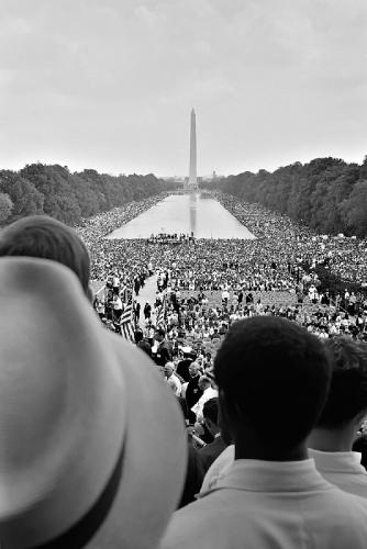 02a 600 March in Washington