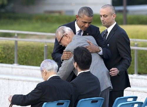 09c 600 Obama in Hiroshima