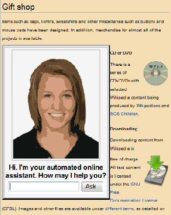 03b 350 avatar Wikipedia