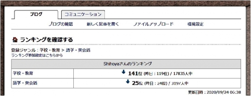 01f 900 Ranking 0_8%