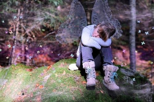 04b 600 fairy fantasy
