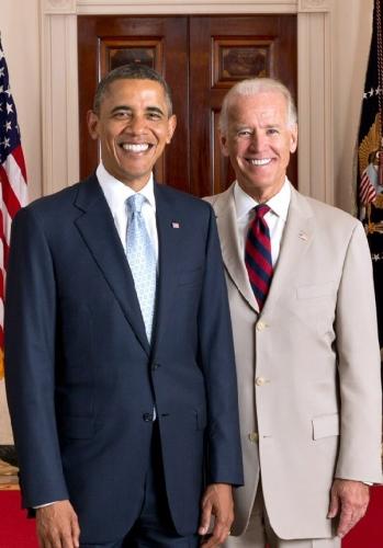 03a 600 Obama Biden