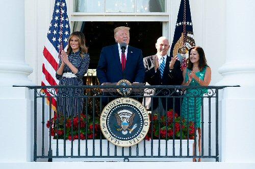 03b 600 white house picnic