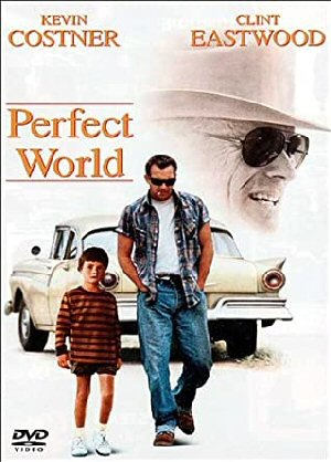 09d 300 DVD Cover of Perfecr World