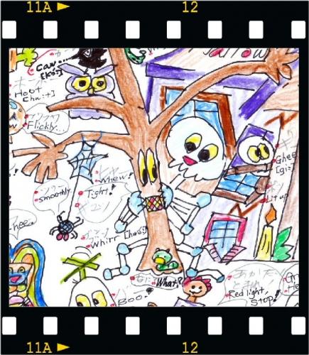 03c 700 part of illustration
