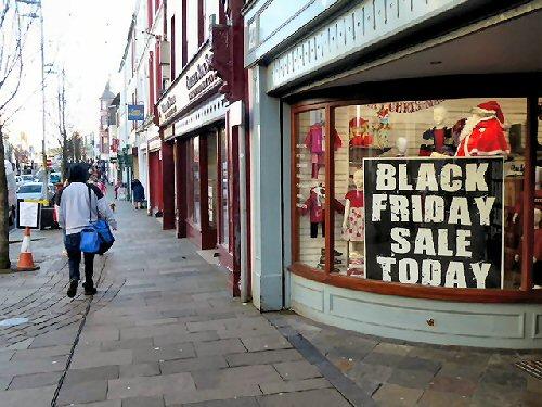 03ba 500 Black Friday Today