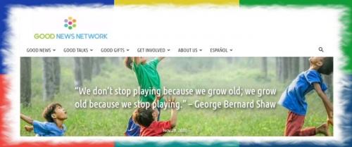 04aa 700 Good News Maxim 201128 portal site