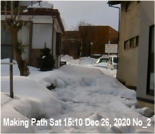 01a 600 201226 02 making path
