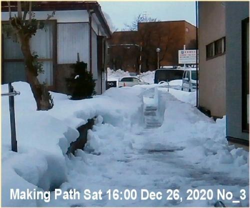 01b 600 201226 03 making path