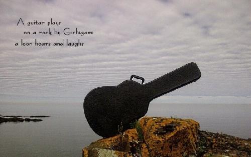04a 700 20140622 No_5 A guitar plays