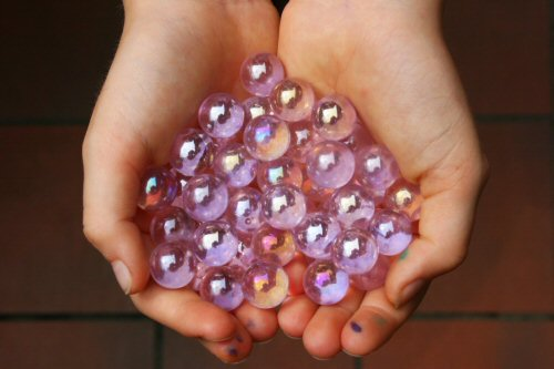 03b 500 beads