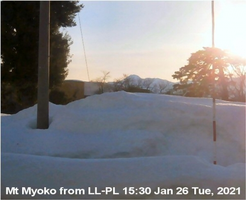 02a 600 20210126 15_30 Mt Myoko from LL_PL
