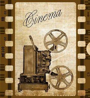 03a 300 Image Cinema