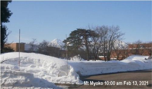 01a 600 Mt Myoko 20210213