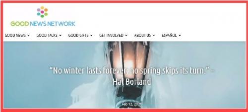 04aa 600 Portal No winter lasts