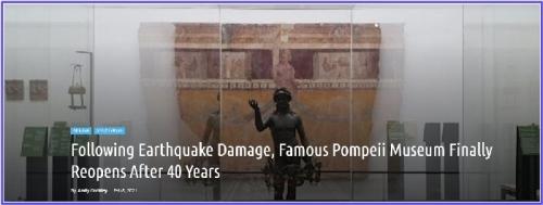 04ab 700 Title Pompei