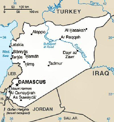04ab 400 Syria map