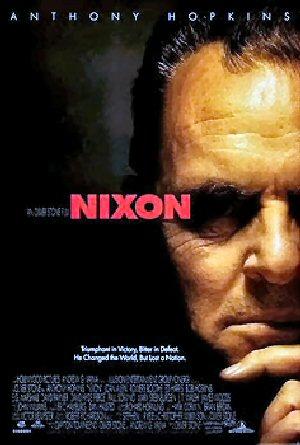03d 300 Film Nixon cover