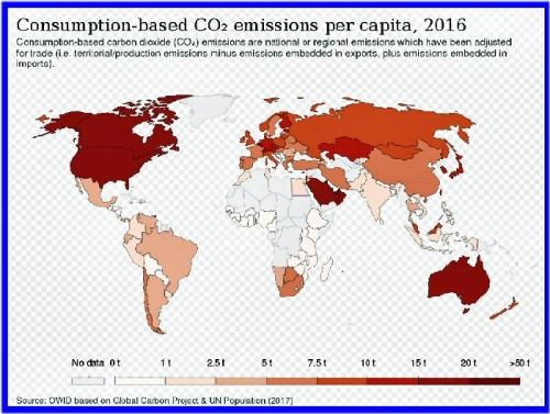03ba 700 Co2 emissions 2016
