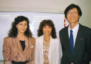 04e19990523 阿部恵子先生香原ちさと先生