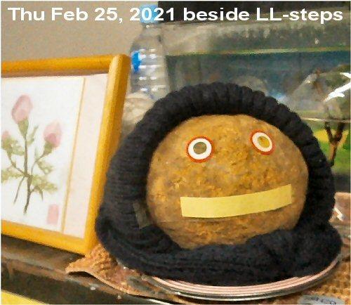 01b 500 20210425 god stone face