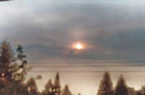 03c 300 hazy moon