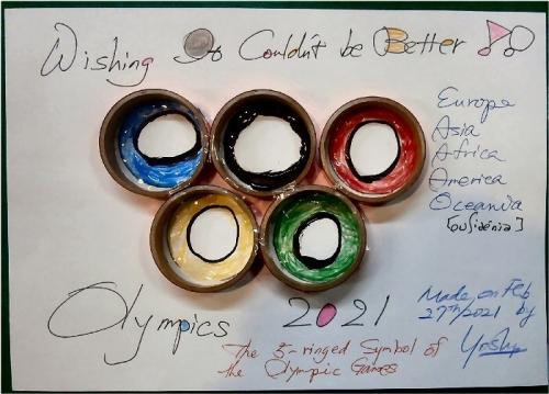 0g 600 210228 Olympic Rings