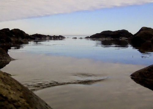 04a 600 20140622 fb (日) Waves