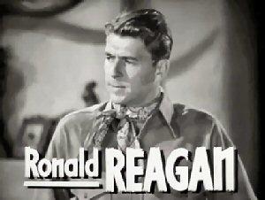 09b 300 Ronald Regan as Bad Man