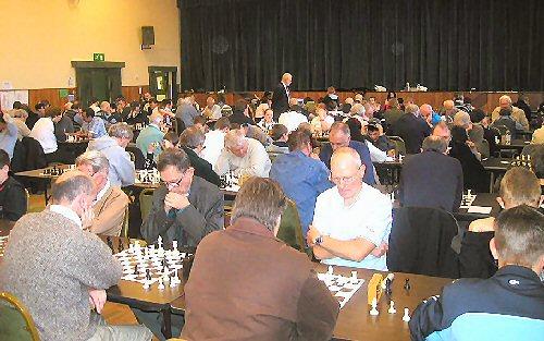 03a 500 chess congress