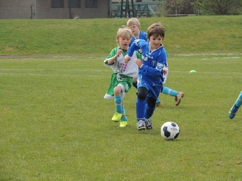 03c 600 boys soccer