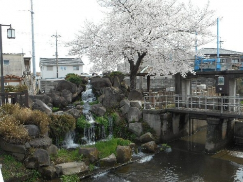 01ad 600 20210401 鴻巣市桜小川様04