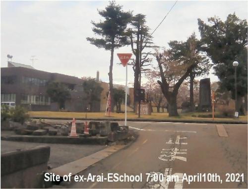 01bb 600 20210410 site of ex-Arai-sho