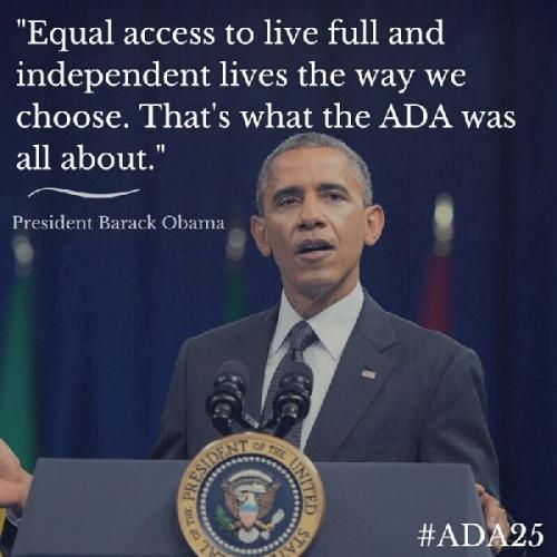 03c 600 Obama quote of ADA