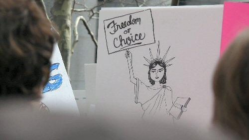 04e 500 freedom of choice