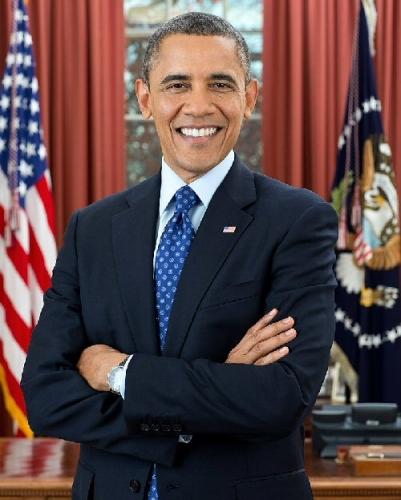 09b 500 Obama