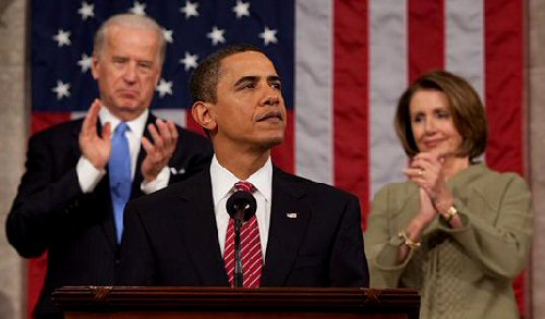 09c 500 obama speech