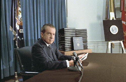 09b 500 Nixon releases