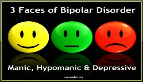 03b 600 Bipolar