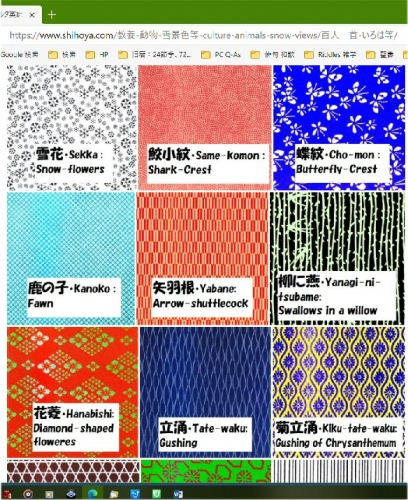 1ab 700 日本伝統模様in_site