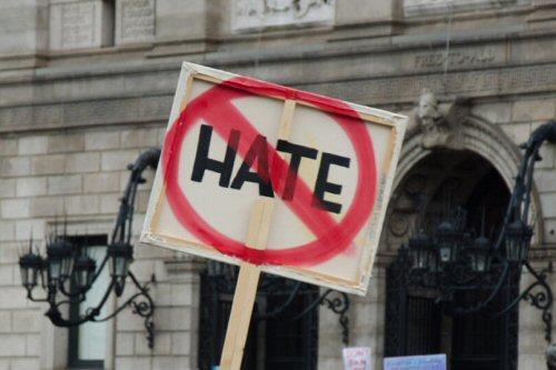 3b 500 hate