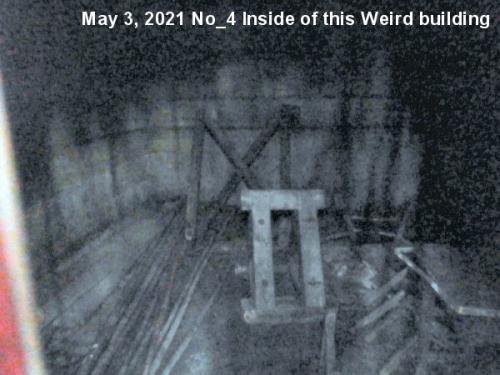 1d 600 04 20210503 inside of wierd building