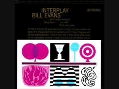 interplay.jpg